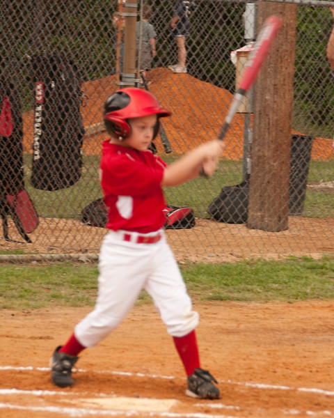 20090516_Baseball_0129.jpg