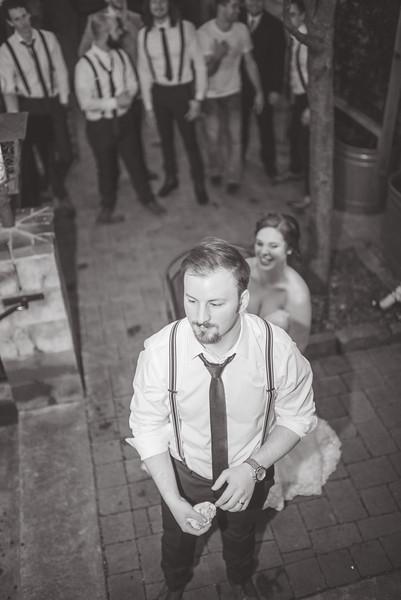 Wedding-1850.jpg