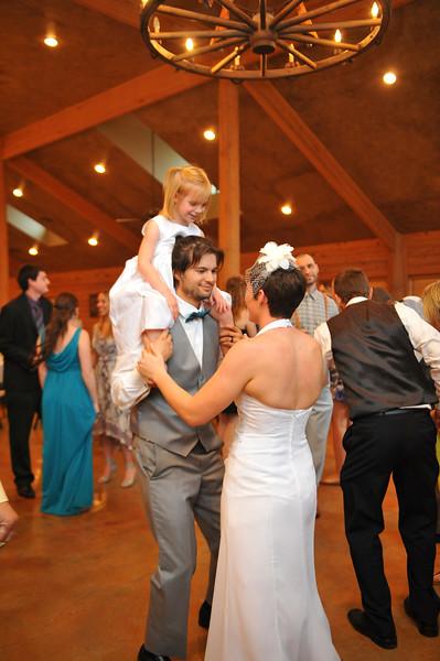 wedding_271.jpg