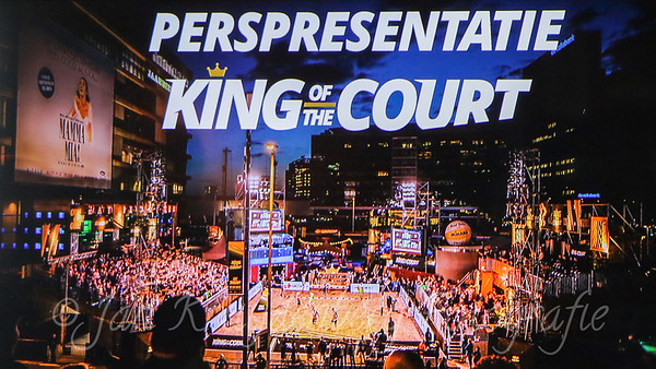 20200629 King of the Court 2020