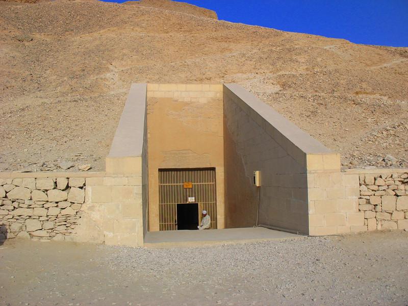Egypt-494.jpg