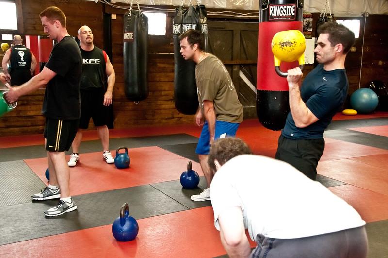 TPS Kettlebell Seminar 2010_ERF9408.jpg