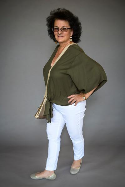 Judy Full Portrait-P-P (1 of 1).jpg