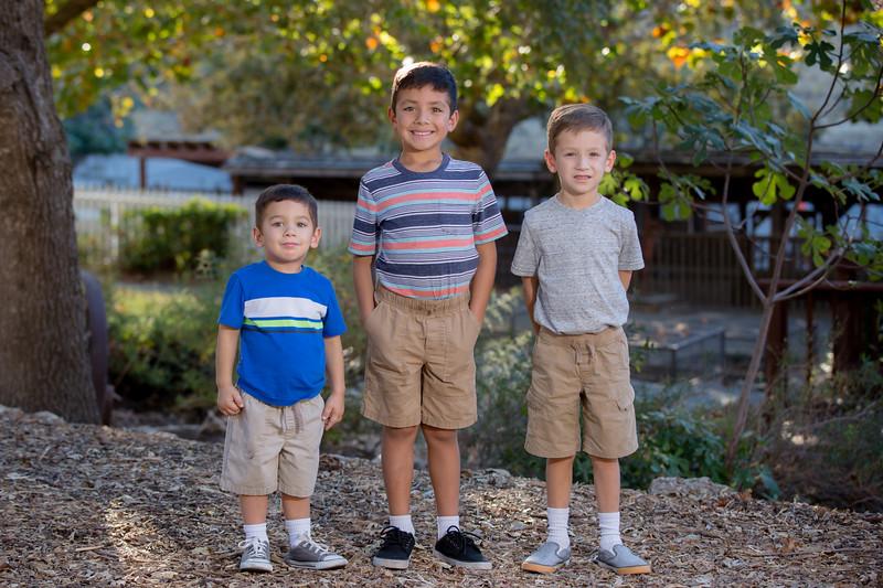 Acosta Family 2017-8.jpg