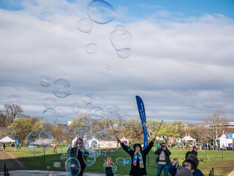 Blossom Kite Festival (2017)-3.jpg