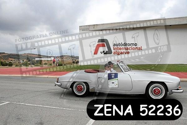 ZENA 52236.jpg