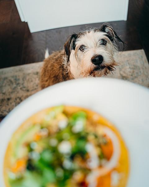 YamadaFoto-IG-Breakfast-Burrito 5.jpg