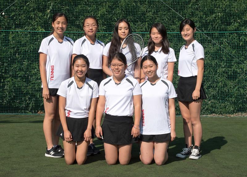 HS Tennis Team 2017-1120.jpg
