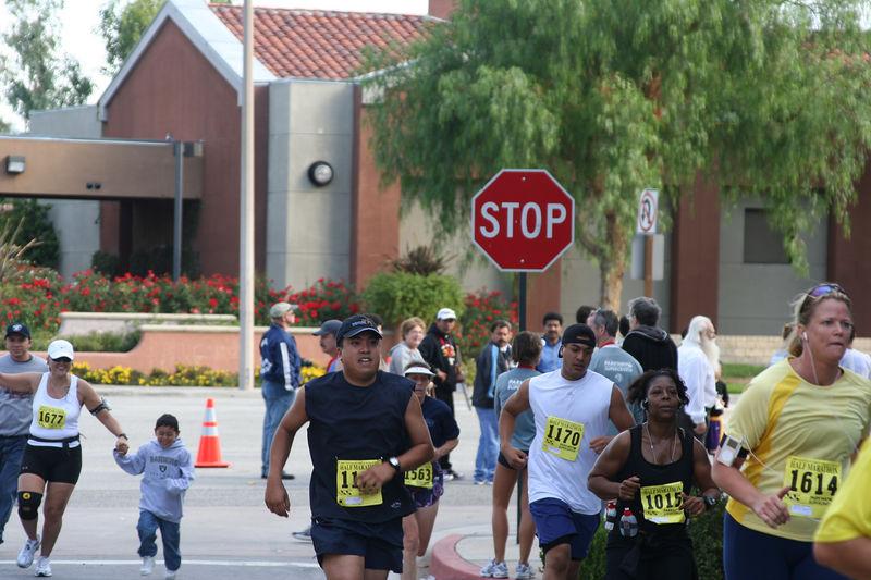 some half marathoners.jpg