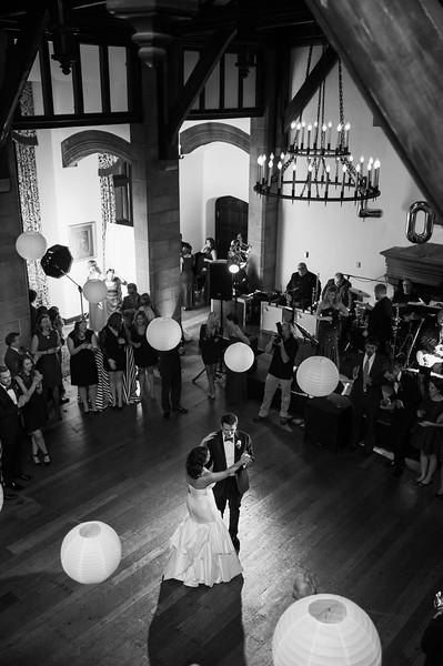 bap_hull-wedding_20141018212951__DSC1707