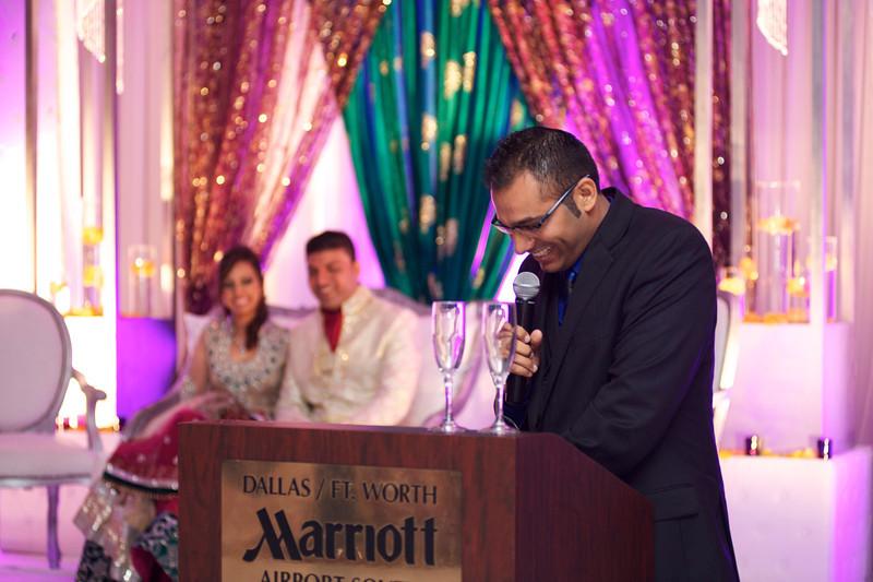 Rahim-Walima-2012-06-02061.jpg