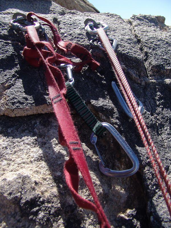 04_03_13 climbing high desert & misc 046.jpg