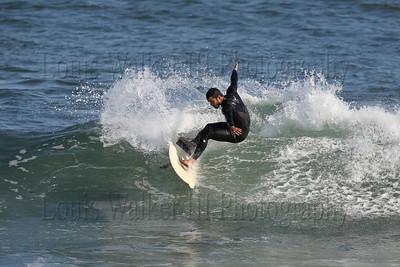 Surfing - August 28, 2010