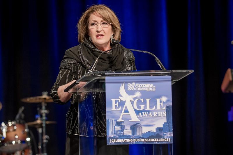 2018 AACCCFL EAGLE AWARDS PROGRAM by 106FOTO - 009.jpg