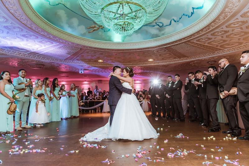 PREVIEW LUMOBOX WEDDING -161.jpg