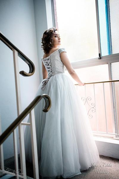 Saroj Eshika Wedding - Web_final (62).jpg