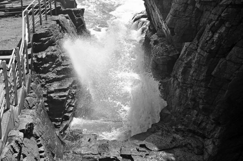 Acadia 023 - Thunder Hole 10.jpg