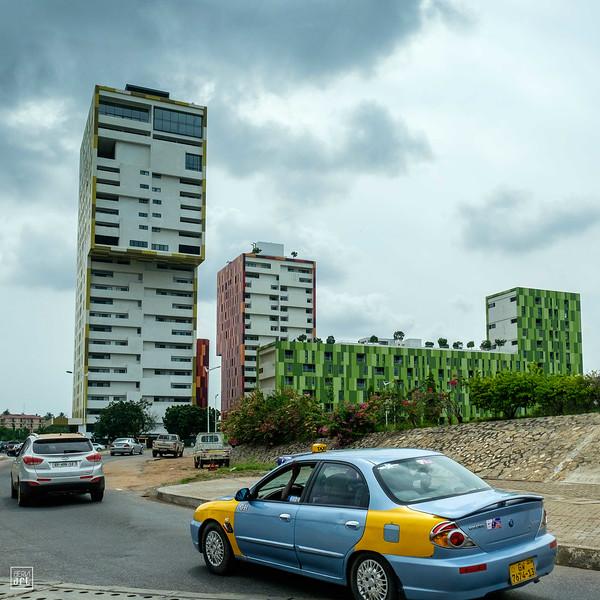 Accra-43-2.jpg