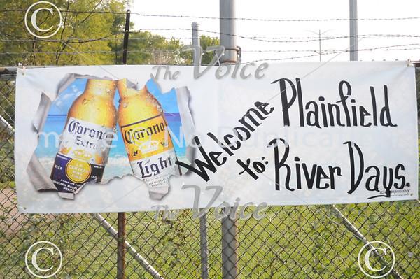 Plainfield, IL River Days 9-16-12