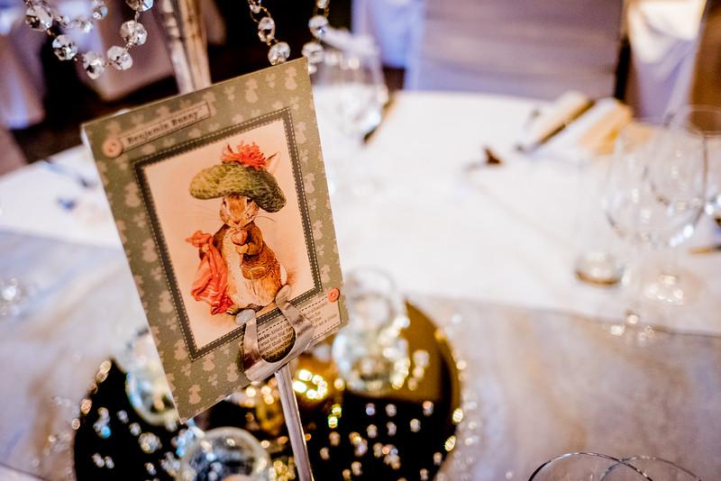 Swinburne Wedding-299.jpg