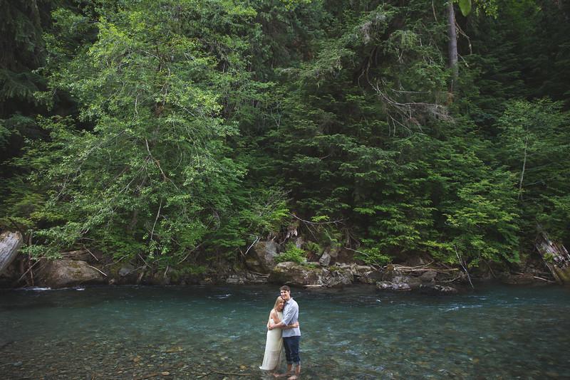 Rebekah and Chris-39.jpg