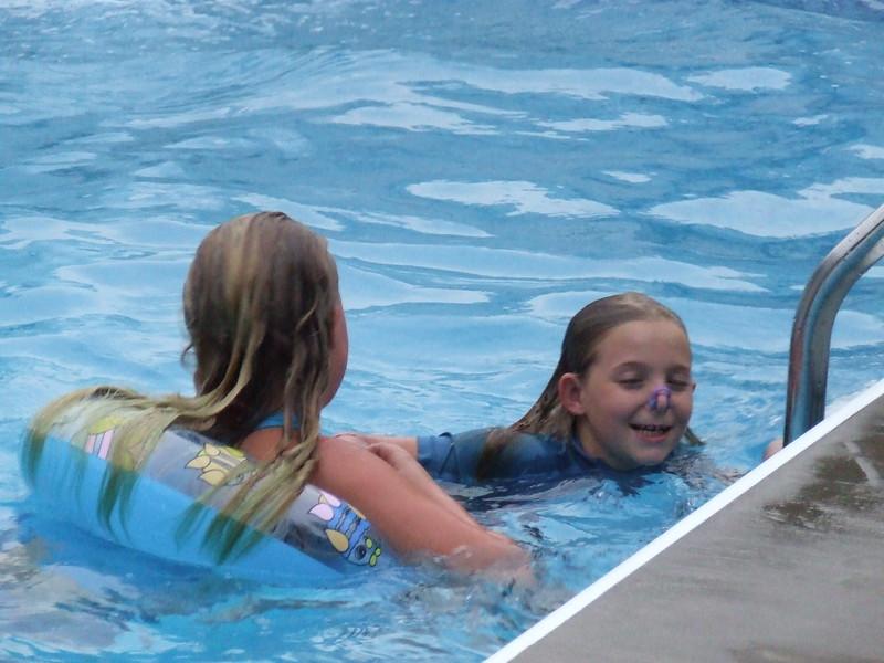 Camp Hosanna Week 4, Counselors Individual Pictures 225.JPG