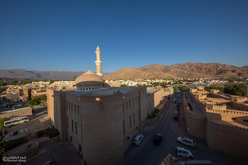 FE2A1727A- Nizwa fort- Oman.jpg