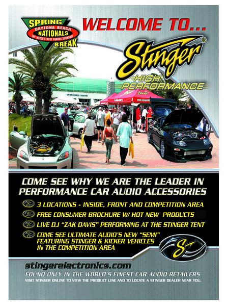 S2K Stinger Ad SBN.jpg