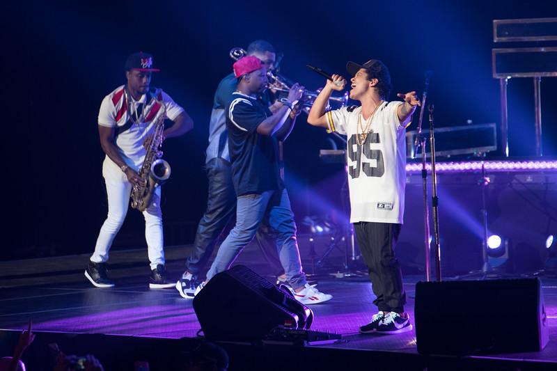 Bruno Mars-67891.jpg