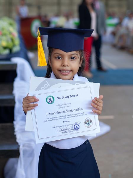 2019.11.21 - Graduación Colegio St.Mary (1394).jpg