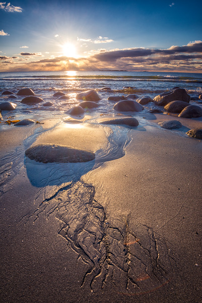 Uttakliev-beach-sunset-2.jpg