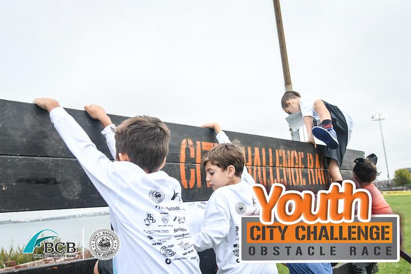 YouthCityChallenge2017-134.jpg