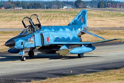 JAPAN NOVEMBER