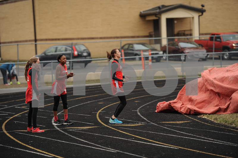 3-26-18 BMS track at Perry-264.jpg