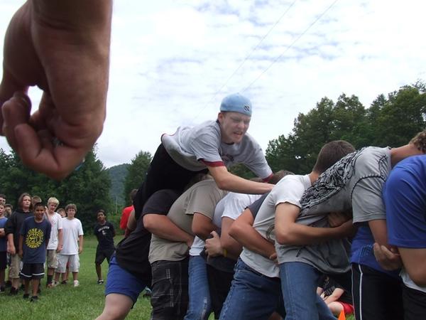 Camp Hosanna 2012  Week 1 and 2 524.JPG