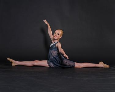 Tricia Happel