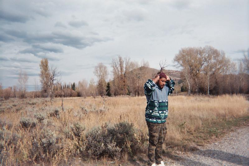 2019_10_31_MSC_Wyoming_Film_100.jpg