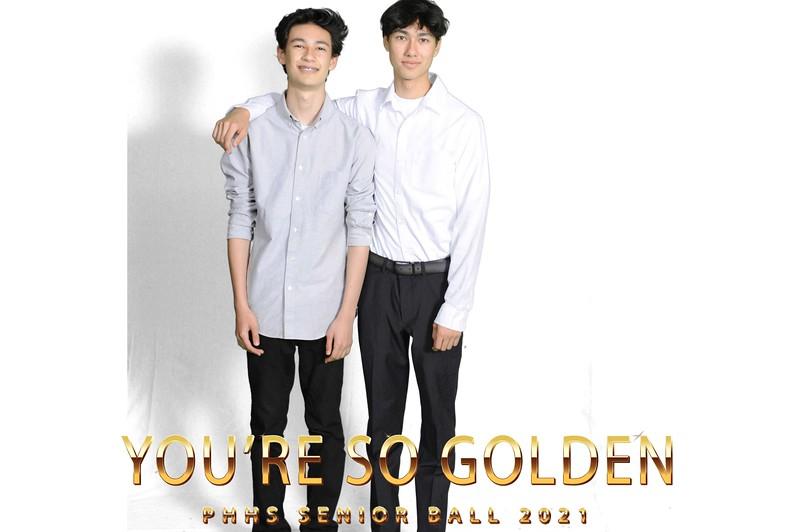 final3Ball-157Blue-Gold-Confetti 6000x6000.jpg