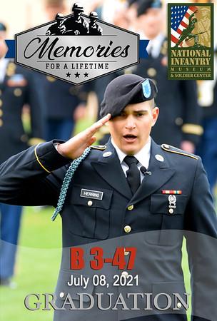 B 3-47 Graduation