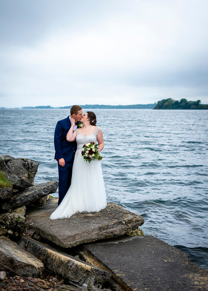 Simoneau-Wedding-2019--0847.jpg