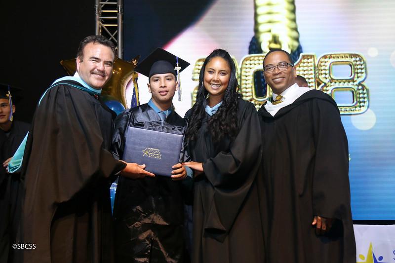 20180615_StudentServGrad-diplomas-103.jpg