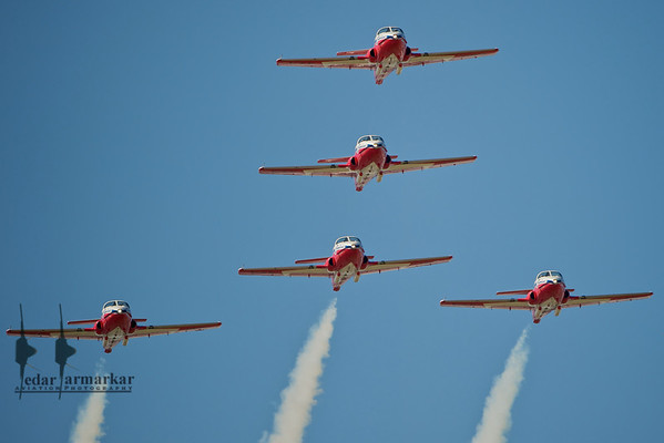 California International Air Show