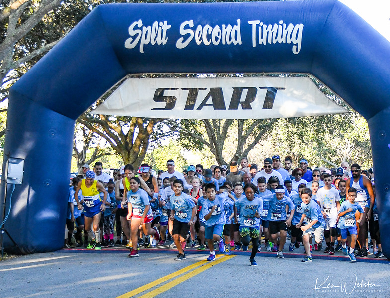 2018  Step Up 4 Down Syndrome Walk-16.jpg