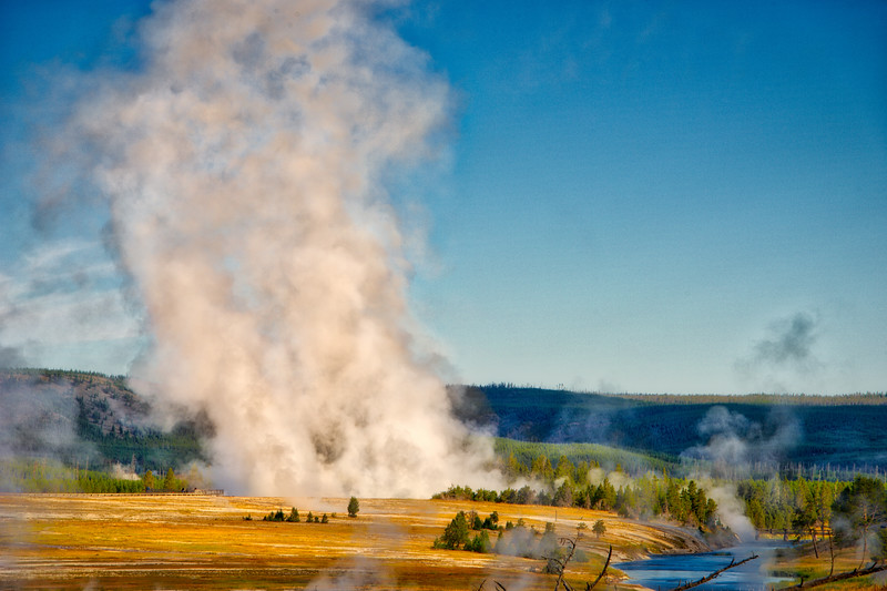 Yellowstone Day 5 R--9.jpg