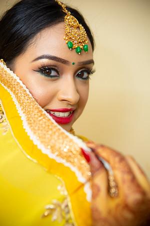 Anjani's Bhatwaan