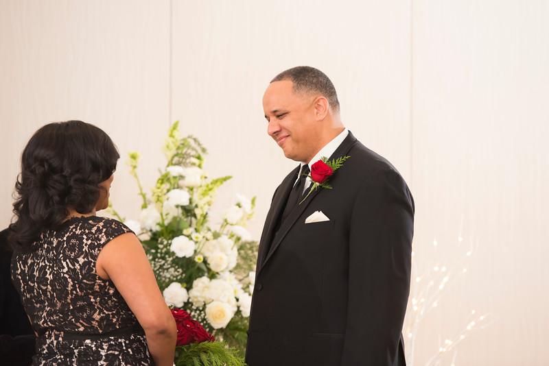 20161223SloanWilhelmi Wedding105Ed.jpg