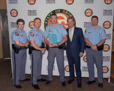 05.21.2021 Public Safety Awards - Group Photos