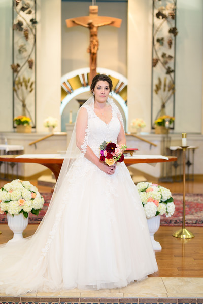 0740-Trybus-Wedding.jpg