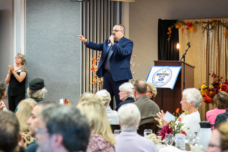 Community Recogniton Brunch 2019-93.JPG
