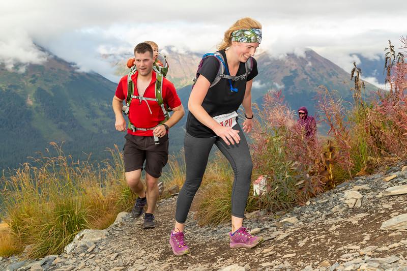 Alyeska Climbathon September 14, 2019 1189.JPG